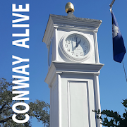 Conway Alive 1.0