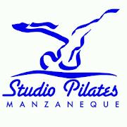 Pilates Manzaneque 1.1.5