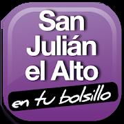 San Julian el Alto 1.0