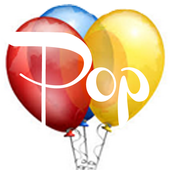 Balloon Pop 1.0.0