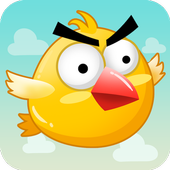 Crazy Bird! 1.1.2