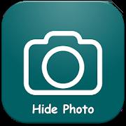 Hide Photo 2.8