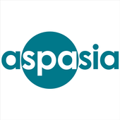 Aspasia Crowborough 1.0.1