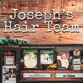 Josephs Hair Team Tamworth 1.0.0
