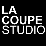 La Coupe Studio 1.0.0