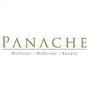 Panache Medi Spa 3.2.0