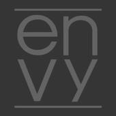 Salon Envy Falkirk 1.0.2