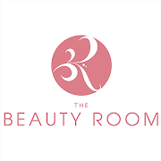 The Beauty Room Buckden 1.0.1