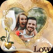 My Love Frame 1.0.4.1