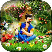 com.photocollageeditor.garden.photo.frames.background.changer.auto.cut.out 1.0