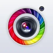 Photo Editor for Android™ 3.3