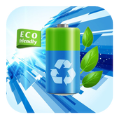 Battery Saver & Fast Cleaner 1.0