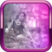 Photo Effects Art & Filters Editor 1.2