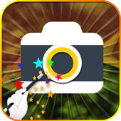 Photo Filter Effects 1.1.0