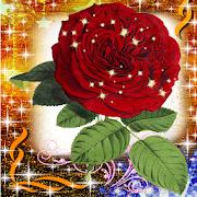 com.photoframenagis.flowerlovephotoframeseditor 1.1