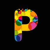 PicArt Photo Editor 1.2