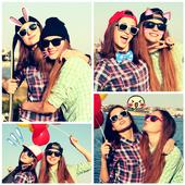 photo collage, photo editor 11