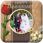 com.photokindle.Anniversary.Photo.Frame icon