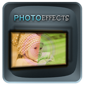500+ Photo Effects 1.0.1