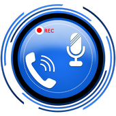 Automatic Smart Call Recorder 1.0