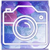 Photolabs - Beauty Photo Editor 1.0