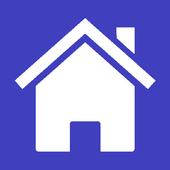 원룸앱 - oneroomapp 1.0