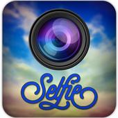 Selfie Photo Frame 1.0