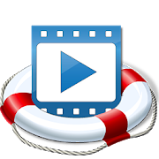 Deleted Video Recovery Workshop 4 2 APK Download - Android
