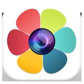 PhotoClickk Snap & Share 1.0.13