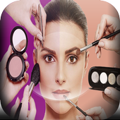 youcam makeup makeover 1.0.2