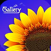 com.phototoolappzone.gallery2019 1.6