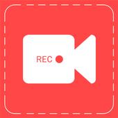 Secret Spy Screen Recorder Pro APK Download - Android Tools Apps