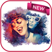 Photo Lab Picture Editor 1.1