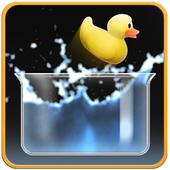 Liquid Physics 2D Testbed 1.3