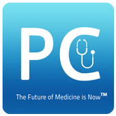 Physician Cognition 1.3