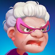 Granny Legend 1.1.6