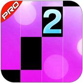 Piano Tiles Pro 2 2.1