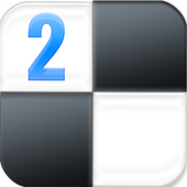 Piano Tiles 2 Perfects 1.5