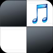 Piano Tiles 2 : Amazing Piano 1.5
