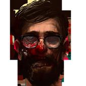 Zombie Rage 1.2.6