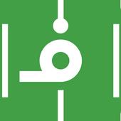 فوتبالی - پیش بینی با جایزه!💰 نتایج زنده فوتبال 6.1.5g