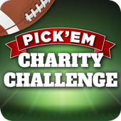 PICK'EM Charity Challenge 1.26