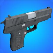 Shooting Game Gun Assassin 3D 1.01