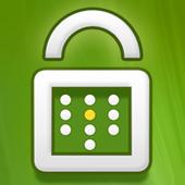 Pic Lock 1.0