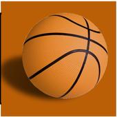 Basketball 1.0.0