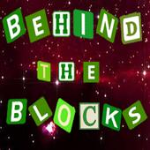 Behind the Blocks 1.1.6