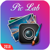 PicLab - Photo Editor Pro 1.1