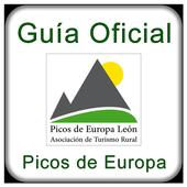 Picos de Europa León 4.2