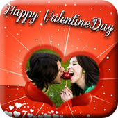 Valentines Day Pictures Frames 1.0
