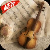 Violin 1.0
